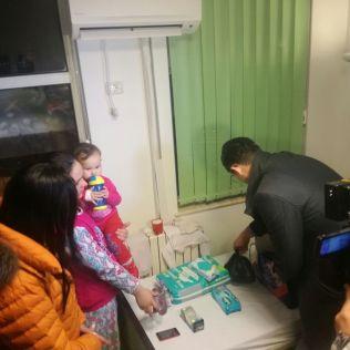 vizita-la-spital-8