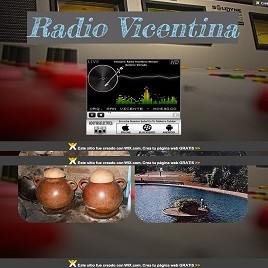 armando9690-wix-com-radiovicentina