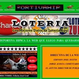 deportivahipica-web