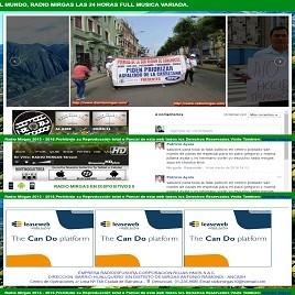 www-radiomirgas-com