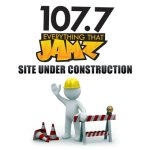 underconstruction1 150x150 Beasley Broadcast Group Premiers WUKS 107.7 as Urban in Fayetteville