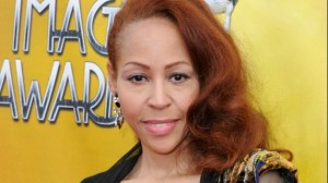 data-recalc-dims=