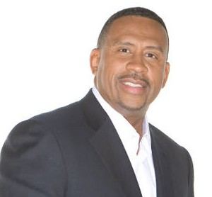 tn2 e1317186458896  Michael Baisden Helps Launch $3 Million Campaign for Arts Foundation
