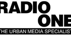 20110218215314ENPRN084065 PRN RADIOONE LOGO n084 1298065994MR2 Leo Baldwin Named PD of WHHH FM and WNOU FM in Indianapolis