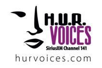 Howard University Radio Expands to SiriusXM