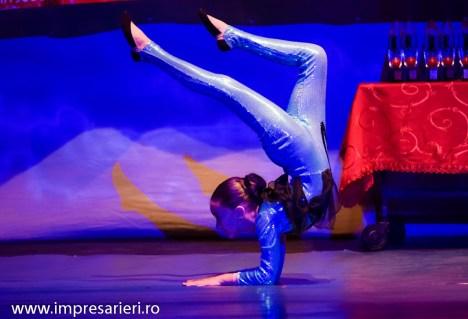 Concurs National Dans Botosani - Tinere Sperante - Clubul Arlechin- 17 iunie 2016 (303 of 570)