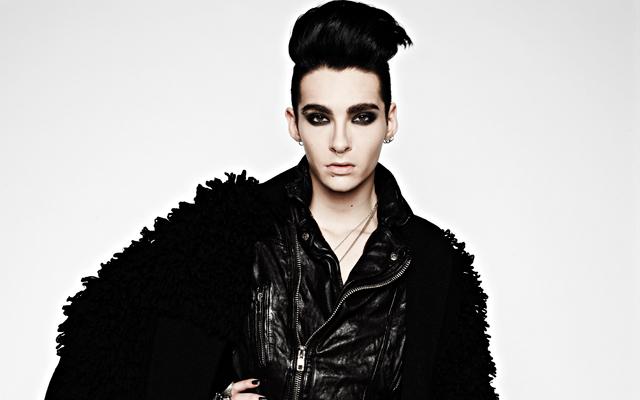 """""""Tokio Hotel"""": BILL KAULITZ jetzt eine Dragqueen"""
