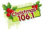 Kool 106.1 KQLL Tulsa Christmas 106 GenX GenXTulsa GenXRadio