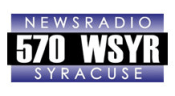 Power 106.9 WPHR 570 WSYR Syracuse 105.9 Big Talker Sports Radio 620 WHEN WBTK WLTI Joe Galuski Jim Reith