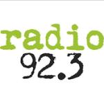 Radio 92.3 The Fan WKRK 98.5 WNCX Maxwell Nard Dom Nardella 850 WKNR