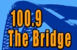 100.9 The Bridge WKLI Rock Albany AlbanyRock Pamal Q103 WQBK