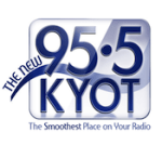 Eva 95.5 KYOT Smooth Jazz Phoenix Mega 104.3 Clear Channel Jam