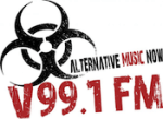 V99.1 The Virus KQLZ Boise Impact Radio News NewsRadio 730 99 KINF KBSU