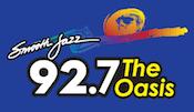 92.7 104.7 The Oasis 94.3 The Bone Detroit Bubba Love Sponge WGPR Smooth Jazz Rock