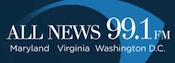 CBS News AllNews 99.1 WNEW NewsRadio WLZL 107.9 WFSI El Zol Family Radio Stations