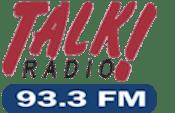 Talk Radio 93.3 WGWD Derrell Day Burnie Thompson Classic Country Monte Bitner Don McCoy