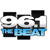 96.1 The Beat Chattanooga W241AF Clear Channel Power 94 WJTT Urban