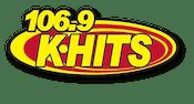 106.9 K-Hits KHits KHTT Tulsa 92.9 Bob Bob-FM KBEZ Journal Renda KVOO KFAQ KXBL