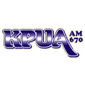 670 KPUA Hilo 1420 WBEC Pittsfield Rush Limbaugh Cancellation Cancelled Cancel Dropped