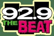 Star 92.9 The Beat KOSP Springfield