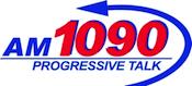 AM 1090 KPTK Seattle Progressive Talk Ed Schulz Stephanie Miller Bill Press CBS Sports Radio The Fan KFNQ