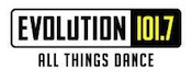 Evolution 101.7 Boston Dance EDM Pete Tong The Harbor Paul Van Dyk Clear Channel IHeart IHeartRadio