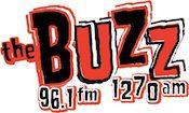 1270 The Buzz 96.1 Reno Don Geronimo Panama Jim Rome Jerry Doyle Nick Artie Phil Hendrie