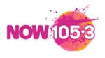 Now 105.3 The New WVMA Norfolk Virginia Beach Elvis Duran