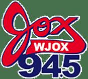 Jox 94.5 WJOX Paul Finebaum Radio Network 97.3 The Zone WZNN Roundtable