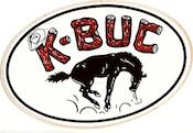 Wild 92.5 KBUC K-BUC KBuck San Antonio Randy Carroll KRPT