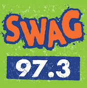 Swag 97.3 KSGG Reno 104.9 Carson City Click Little City