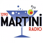 100.3 The Elf 1290 Martini Radio Milwaukee WZTI