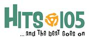 Hits 105 105.1 105.5 940 KTTY KTFS Texarkana New Boston Mike Tex Kool 95.1 KEWL