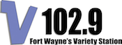 V102.9 WGL-FM Fort Wayne 1250 The River WGL Summit City Rick Hughes Dave Ramsey