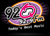 Q92.9 WMFQ Thunder Country 102.3 WTRS 99.5 The Star WBXY 105 The Game 104.9 Gainesville Ocala Smooth FM 100.9 WXJZ JVC
