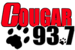 Cougar 93.7 WQGR North Madison Mentor Cleveland Jeremy James Cat Media One