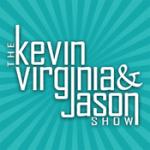 Kevin Virginia Jason Wild 95.5 WLDI 97.3 The Coast WFLC Miami West Palm Beach