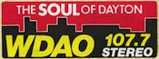 98.7 The Soul Of Dayton