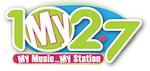 My 102.7 KZMG Melba Boise 99.1 KINF Gooding FM Idaho Lee Family Broadcasting La Perrona