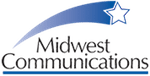 Midwest Communications South Central Mix 92.9 WJXA 96.3 Jack WCJK Nashville B97.5 WJXB WIMZ Knoxville 96.1 WSTO 104.1 WIKY Evansville