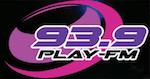 93.9 Play-FM Play FM WPCF TropRock Trop Rock Patrick Pfeffer Club La Vela Panama City Beach