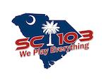 SC103 SC 103 103.1 The Drive WVSC WGZO Hilton Head Beaufort Savannah