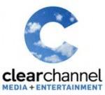 Clear Channel Alt 98.3 W252CM Nashville WNRQ-HD2