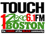 Touch 106.1 Boston Black FCC Raid Shut Down Mayor Charles Clemons