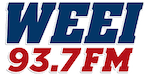 93.7 WEEI Boston Tim Benz Christian Fauria Lou Merloni Mike Mutansky