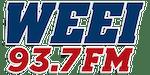 93.7 WEEI Boston Tim Benz Christian Fauria Lou Merloni Mike Mutansky