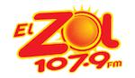 El Zol 107.9 WLZL Annapolis College Park Washington DC CBS Baltimore WBAL WIYY WZBA