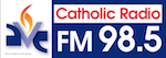 Ave Maria University Catholic Radio 98.5 WDEO-FM Fort Myers Naples EMF KLove Air1