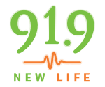 New Life 91.9 WRCM 88.3 WRZM Charlotte 89.7 WMHK Columbia EMF KLove