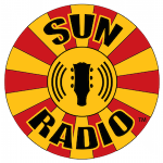 Sun Radio 103.1 KDRP 100.1 Austin KXMP 101.5 Music Place WVMP Roanoke